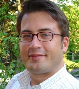 Bild-Mark-neu-02-20080901
