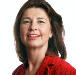 Catherine-von-Graffenried
