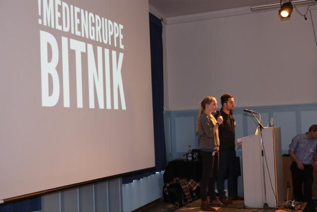 bitnik1