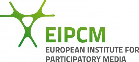 European Institute for Participatory Media