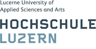 ADHochschule Luzern